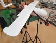 """توقيع صفقة لتصنيع هياكل الطائرات من """"التيتانيوم"""" محلياً وإيجاد 400 وظيفة جديدة"""