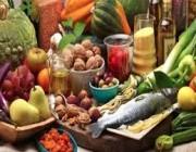هرمون السيروتونين يحسن قدرات التعلم.. يتوفر في هذه الأطعمة