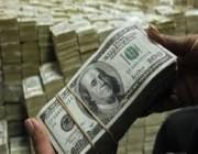 تعرف على سعر الدولار اليوم أمام الريال