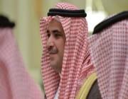 القحطاني لوكالات أنباء عالمية: نظام قطر يلعب بورقة الرياضة للخروج من عزلته