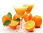 دراسة: عصير البرتقال يحميك من الإصابة بهذا المرض