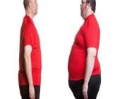 في 4 نقاط.. تعرف على أنجح الطرق لإنقاص الوزن