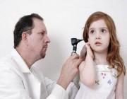 دراسة تحذر: سمع أطفالكم في خطر لهذا السبب