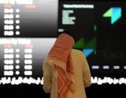 سوق الأسهم السعودية يغلق مرتفعًا عند مستوى 8350.86 نقطة
