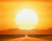 درجات الحرارة تصل إلى 50 في 3 مناطق خلال أيام