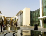 وظائف شاغرة في مستشفى جامعة الأميرة نورة