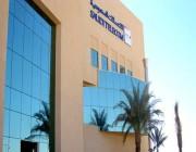 8 وظائف إدارية شاغرة للخريجين في الاتصالات السعودية
