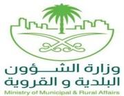 للرجال والنساء.. وظائف شاغرة في وزارة الشؤون البلدية والقروية