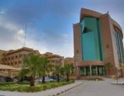 169 وظيفة شاغرة في مدينة الملك سعود الطبية