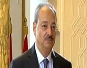 تفاصيل جديدة حول المستثمر السعودي المحتجز في مصر