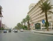 وزارة العدل: ارتفاع جلسات المحاكم 68% والدعاوى المالية تتصدر