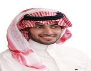 سلطان آل الشيخ .. مديرًا لإدارة الاستثمار والتسويق في الهلال