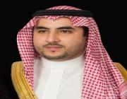 خالد بن سلمان يفضح إيران بـ12 تغريدة.. ويكشف سر وثائق ابن لادن