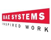 وظائف فنية وإدارية شاغرة في فروع شركة BAE SYSTEMS