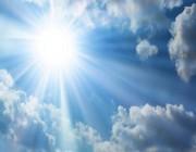 كيف تحمي هاتفك من حرارة الشمس المرتفعة؟