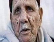 بعد إعلان وفاته.. ماذا تعرف عن محمد ابن عمر المختار الوحيد؟