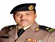 تفاصيل إطلاق النار بمنفذ الوديعة.. استشهاد رجلي أمن ومقتل الجاني