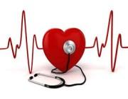 طريقة جديدة للكشف المبكر عن فشل القلب