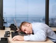 """ساعات العمل الطويلة تزيد فرص الإصابة بـ """"السكري"""""""