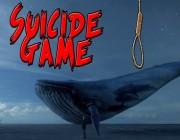 تحذير.. 7 ألعاب إلكترونية لا تقل خطورة عن لعبة الحوت الأزرق