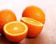تناول برتقالة يومياً يقي من هذا المرض