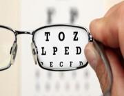 تعرف على أسباب ضعف النظر المفاجئ.. والأطعمة المفيدة لتعزيز الرؤية