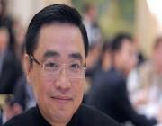 ملياردير صيني يدفع حياته ثمن صورة تذكارية في فرنسا