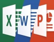 مميزات جديدة من مايكروسوفت لأوفيس على أندرويد وiOS
