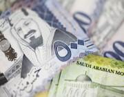 انخفاض الأرباح المجمعة للبنوك المحلية إلى 3.16 مليار ريال في يونيو