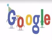 غوغل تحذر: أندرويد لن يبقى مجانياً