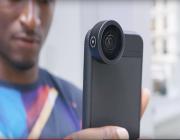 هواتف آيفون المستقبلية ستأتي بميزات جديدة تنافس الكاميرات الاحترافية