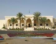 جامعة الطائف تطرح وظائف صحية شاغرة.. هنا التفاصيل