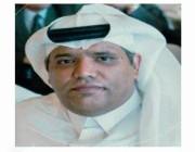 """""""العماري"""": قطر تحاول الخروج من المستنقع الذي رمت نفسها فيه بهذا الاتهام الذي وجهته لـ """"السعودية"""""""