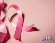اكتشاف سبب جديد للإصابة بـ«سرطان الثدي»