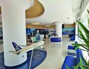 مكاتب شركات الطيران .. التوجه نحو «التطبيقات» أو التصفية والإغلاق