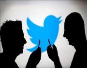"""دراسة: مستخدمو """"تويتر"""" محللون في الصباح وعاطفيون في المساء"""
