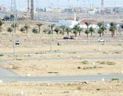 بعد استيلاء التجار عليها.. اللجنة الوزارية تؤكد ملكية المواطن للأرض المليارية بمكة