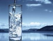 6 فوائد صحية يحققها شرب الماء خلال اليوم