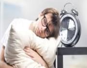 اكتشاف سبب ارتباط الاكتئاب بصعوبات النوم