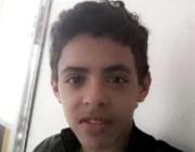 """شقيق """"طفل الباحة المفقود"""": """"قصة شعر"""" سبب خروجه من المنزل ورفضه العودة"""