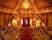 ظاهرة غير حضارية في حفلات الزفاف تغضب المدعوين