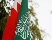 البحرين تعلن رصد حسابات وهمية تُدار من قطر بقصد الإساءة للعلاقات البحرينية – السعودية