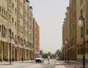الإسكان تُبشر مستفيدي الضمان ومحدودي الدخل ومن لا يملك دخلًا