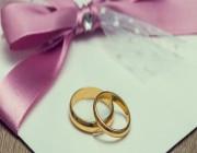 خطأ مطبعي محرج في كرت الدعوة كاد أن يلغي زواج مواطن في الأحساء