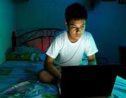 خبير تقني يحذر: لا تسمحوا لأطفالكم بإنشاء حسابات خاصة على مواقع التواصل