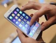 5 نصائح لتقوية شبكة هاتفك الأندرويد أو الآيفون