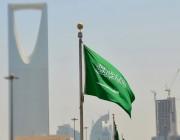 ويمبلدون استمعت لأكاذيب الدوحة وأساءت للسعوديين فكان رد الإعلام حاسمًا