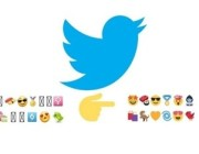 لهذا السبب.. تويتر يطلق محركاً بحثياً جديداً