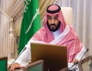 بتوجيه ولي العهد .. الدوري مجانًا على القناة الرياضية السعودية  #شكرا_محمد_بن_سلمان
