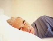 هل تريد محاربة أمراض الشيخوخة؟ عليك بهذه النصيحة
